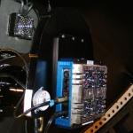 Apogee U8300 CCD
