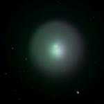 102907-comet-holmes4-website