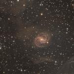 NGC6952_LRGB