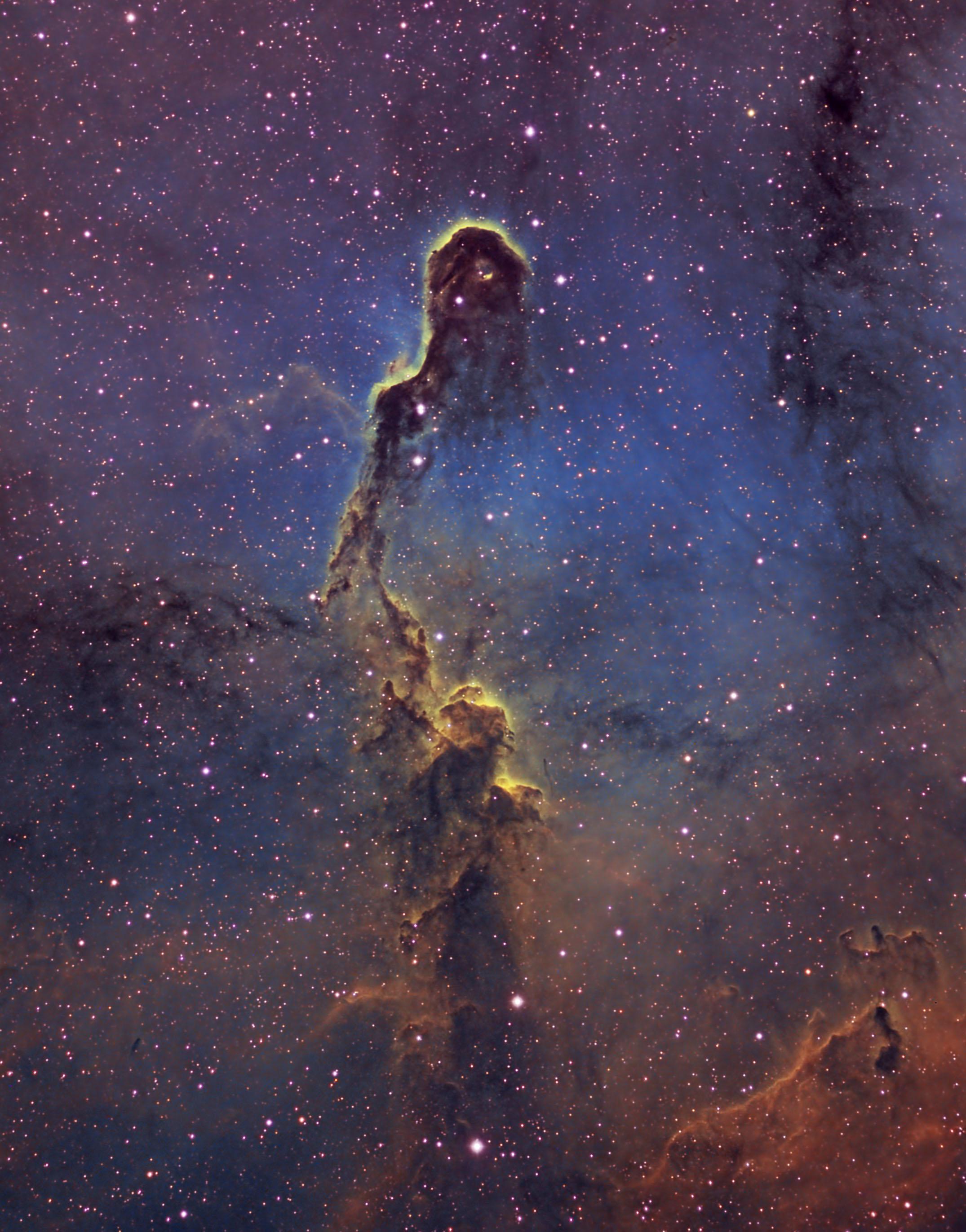 Секс и космос фото 9 фотография