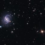 NGC5921_LRGB
