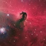 IC434 Horsehead