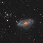 NGC2146