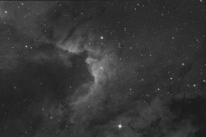 C9-Cave-Nebula-300min-Ha--4-web