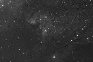 C9-Cave-Nebula-300min--OIII--4-web