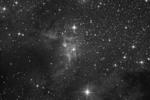 C9-Cave-Nebula--Lum-380min--4-web