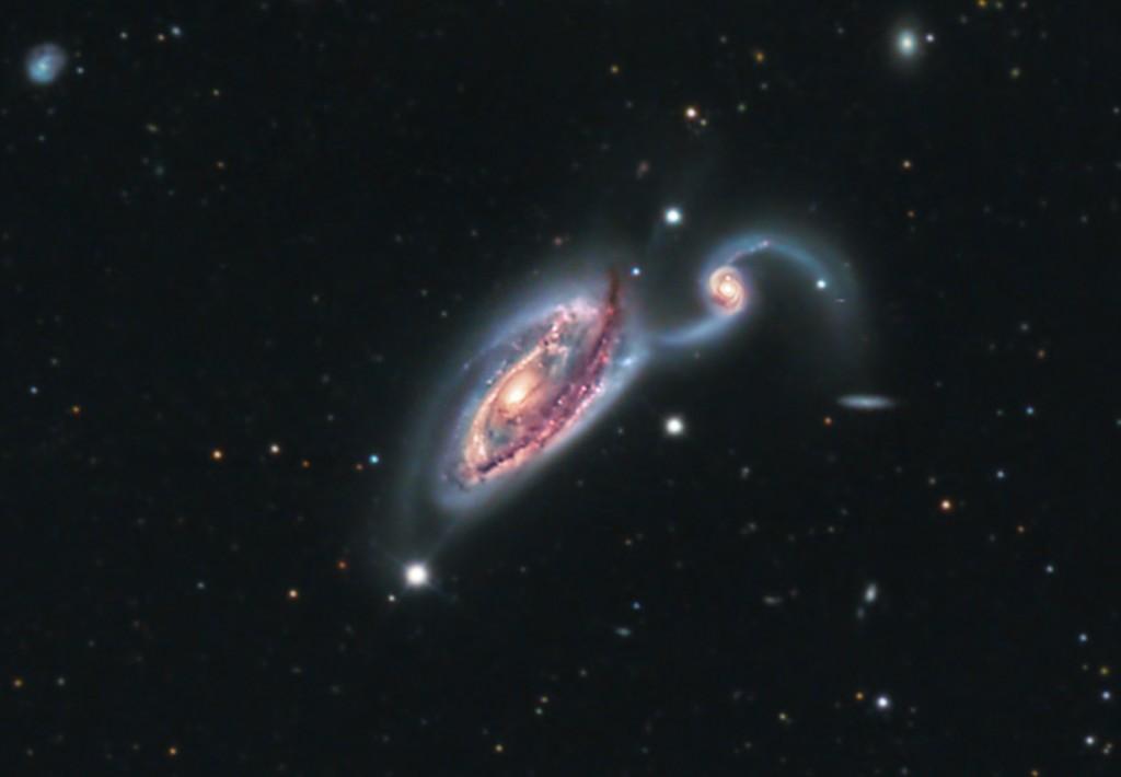 NGC5395_LRGB-for-APOD-2015-ReproV2-