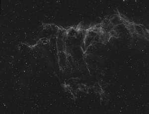 Eastern-Veil-OIII-300min-4-web