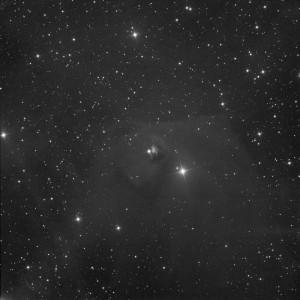 NGC1555-B-120min-for-web