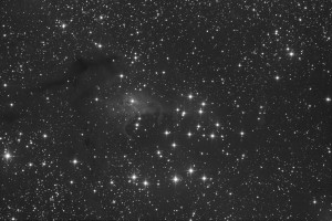NGC225--B-300min-