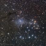 NGC225-CCDStack-LRGB-ORG-2--PS1V5-FS-