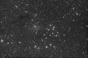 NGC225-G-200min