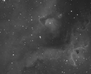 IC1848-Soul-Neb_Ha-560min-for-Website