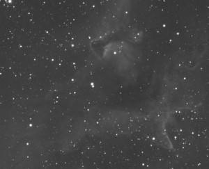 IC1848-Soul-Neb_SII_380min-for-Website