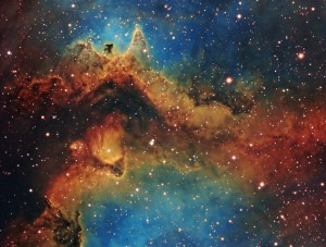 ic1848-soul-nebula-sii-ha-oiii-am-bill-snyder