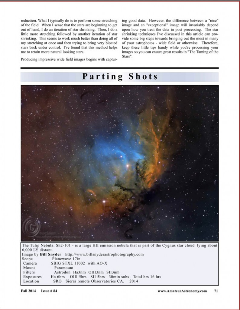 Astromony-mag-Tulip-Nebula-for-web
