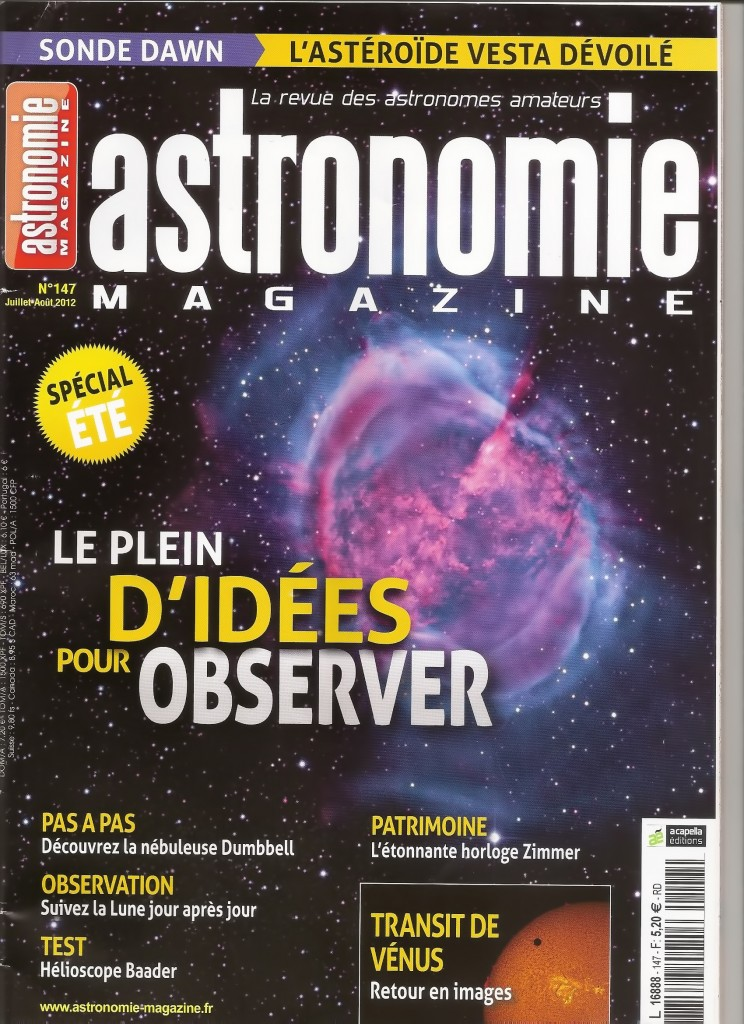 Astronomy-Mag-Cover-Print-1
