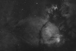 IC1795-Ha-7hrs-ORG-for-web