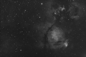 IC1795-OIII-6Hrs-ORG-for-web