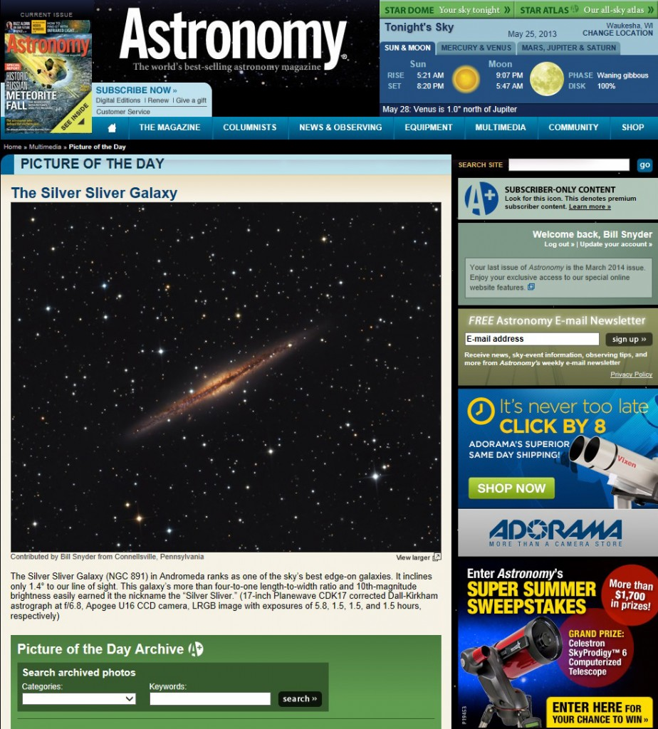NGC891-astro-mag--finial