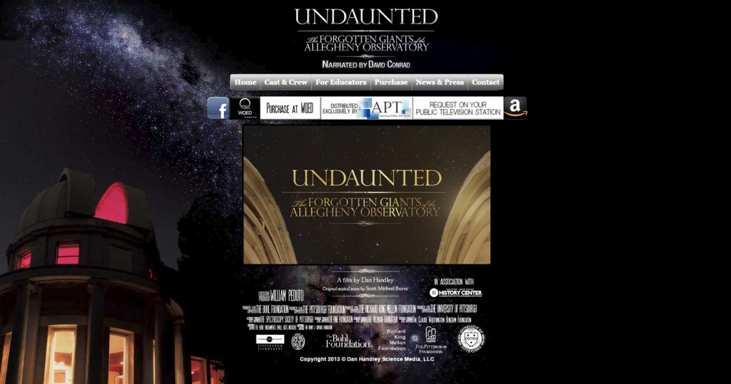 Undaunted-Screen-Shot-for-Website-1500-at-72p-