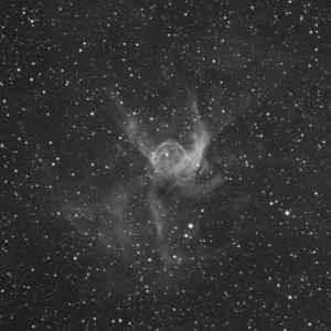NGC2359-Thors-Helmet_Ha--440min