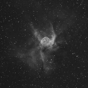 NGC2359-Thors-Helmet_OIII--520min