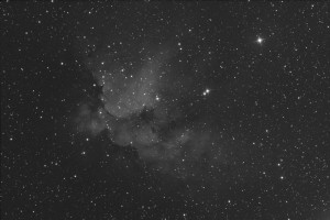 NGC7080-Wizard-OIII--5-5hrs
