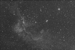 NGC7380-Wizard-7-5-hrs