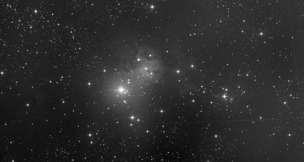 NGC2264_B2_A1_Green_60min