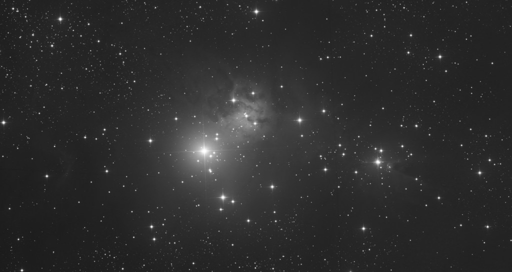 NGC2264_B2_A2_Blue_120min--for-web