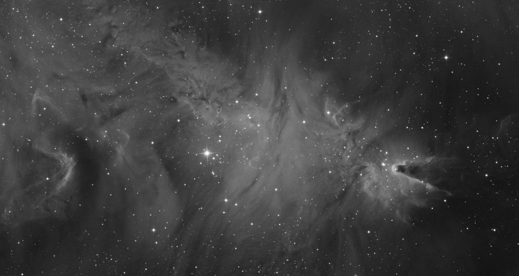 NGC2264_B2_A2_Ha_380min--for-web