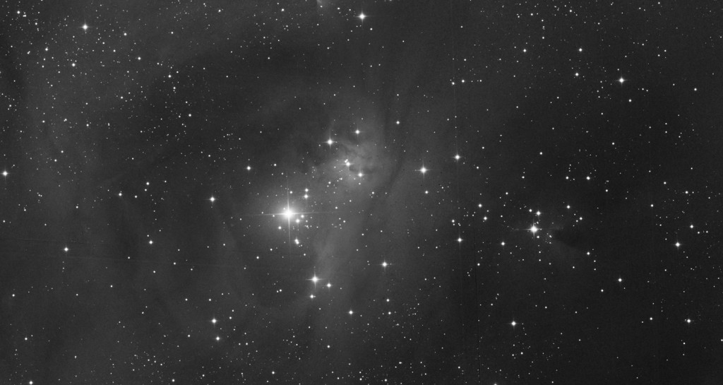 NGC2264_B2_A2_OIII_180min-for-web