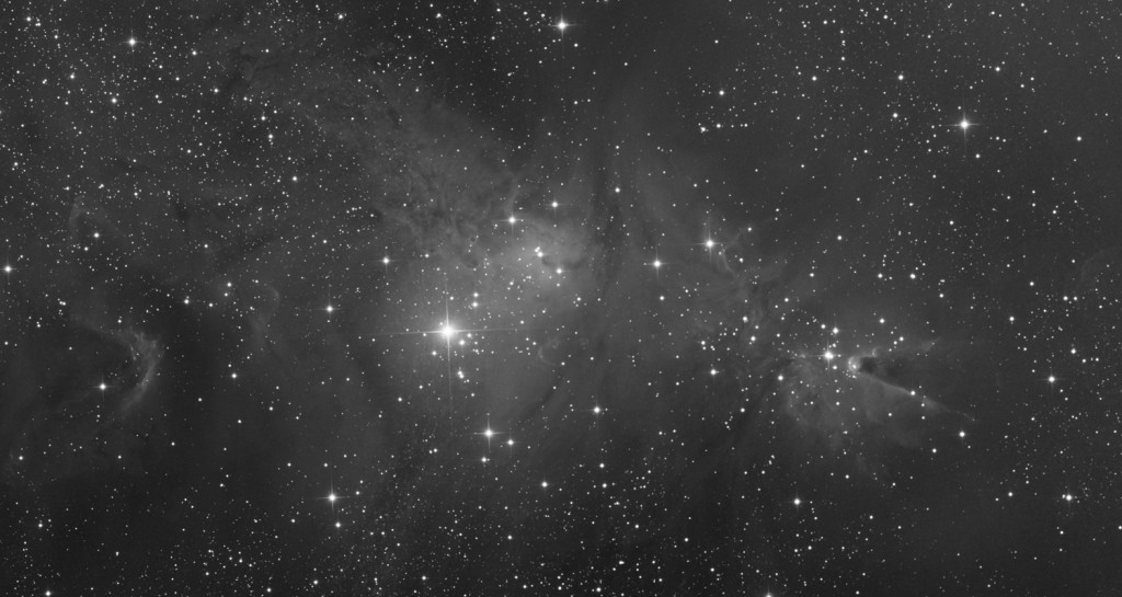 NGC2264_B2_A2_Red_60min--for-web