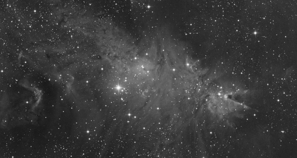 NGC2264_B2_A2_SII_240min--for-web