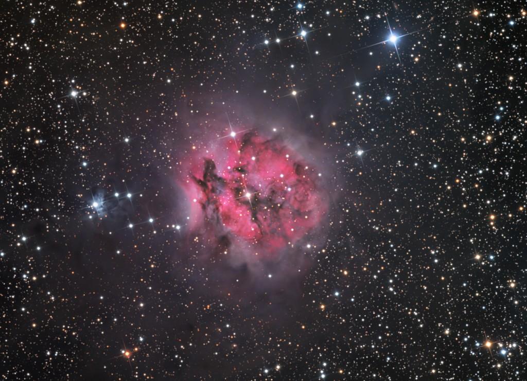 IC5146-Cocoon-LRGB-Ch-Merge-PS1-V3-