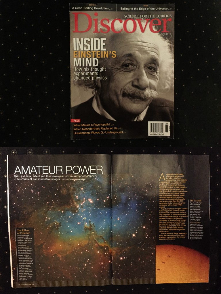 Discover-Magazine-Work-2016